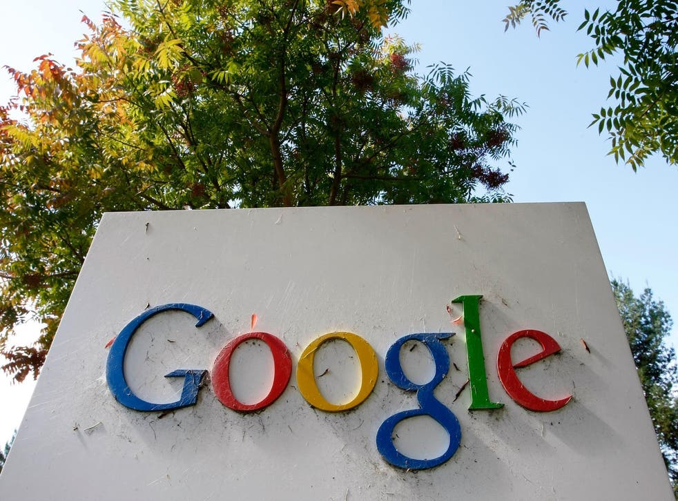 To date, Google has mostly avoided the scrutiny that has fallen on its rival Facebook