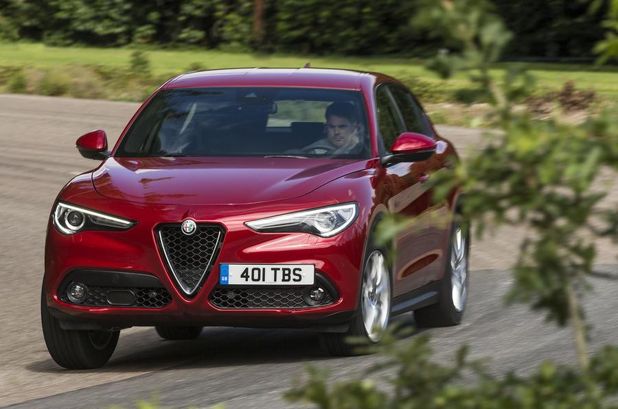 Alfa Romeo Latest News >> Alfa Romeo Latest News Breaking Stories And Comment The Independent