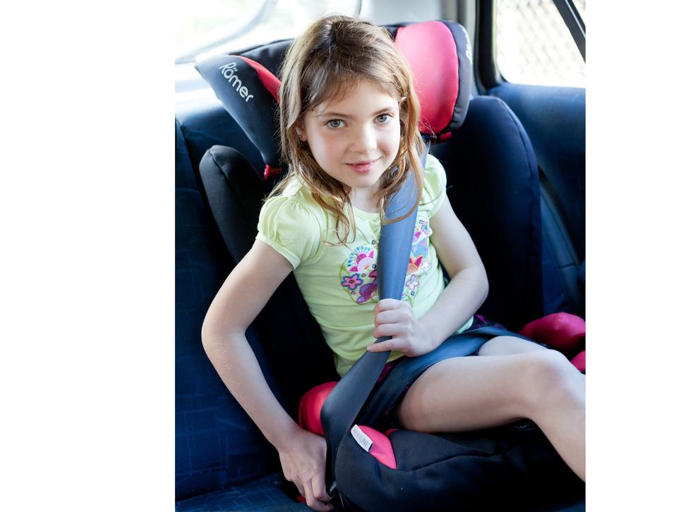Best Car Seat For Your Baby, What Age Do You Stop Using A Car Seat Uk