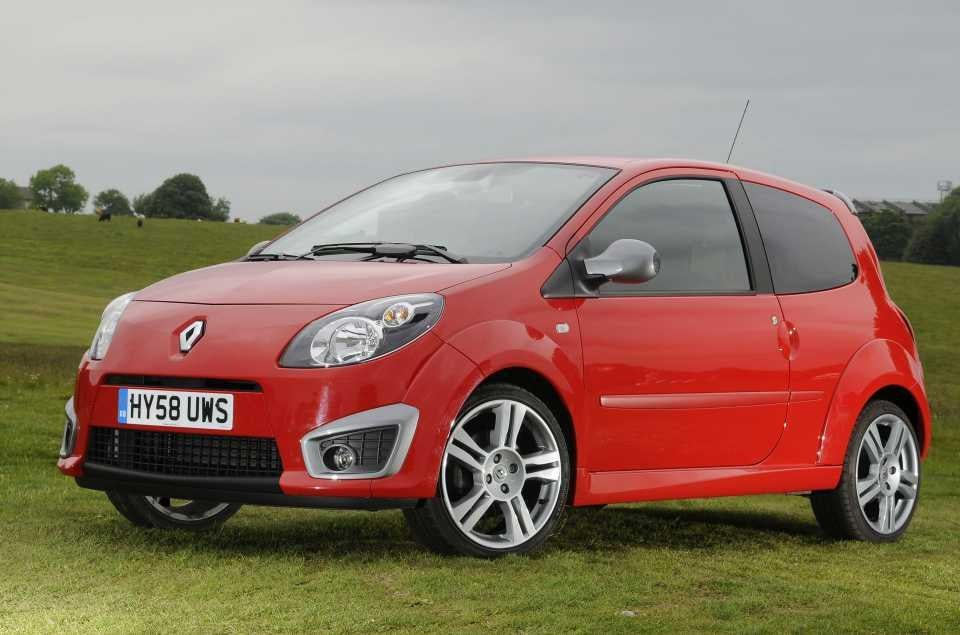Best used hot hatches for under £5k | The Independent