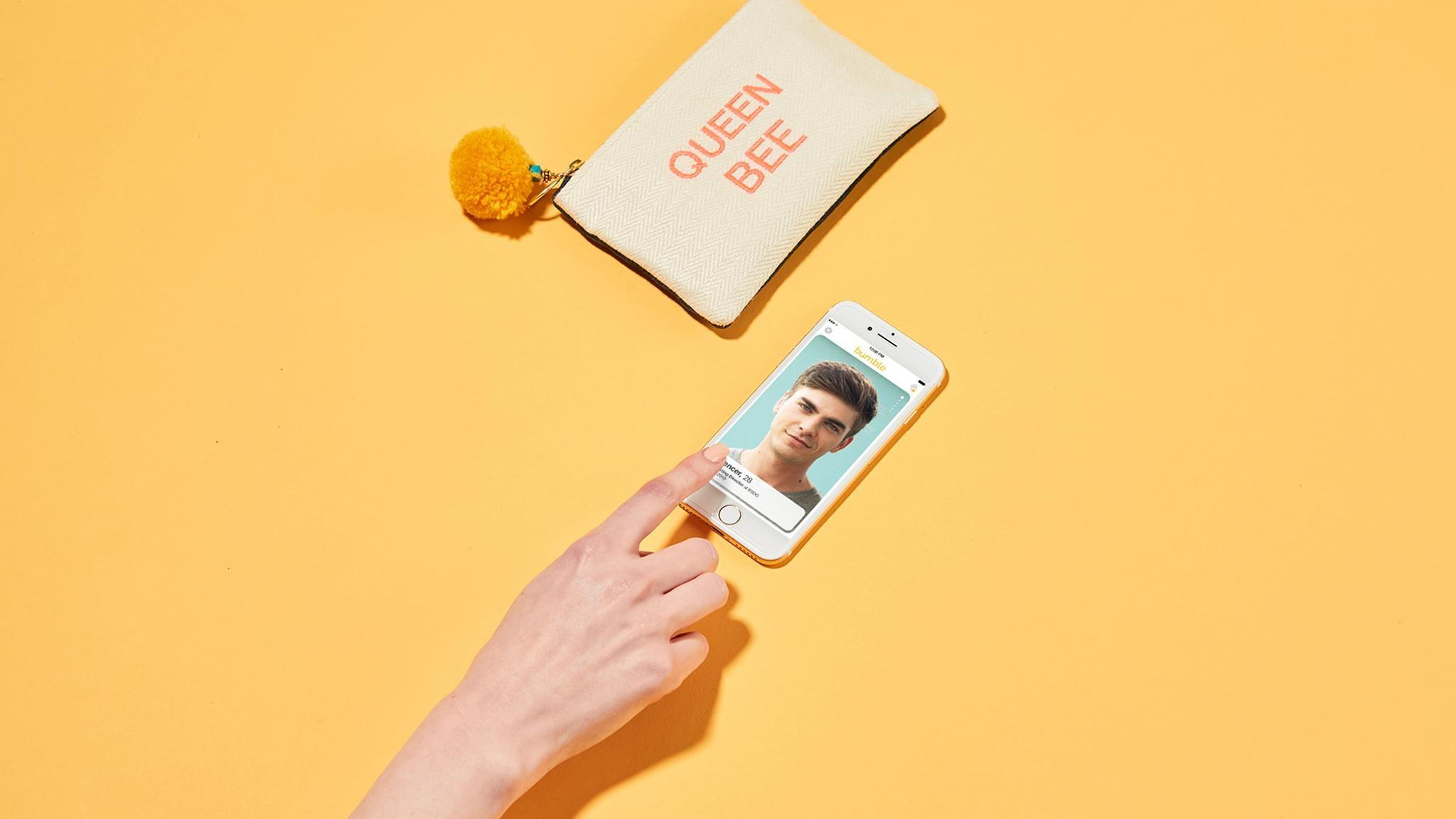 Hur man förklarar online dating till dina föräldrar