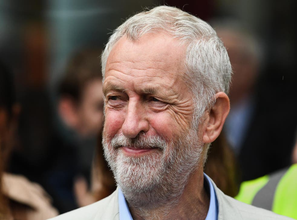 No Brexit better than a bad Brexit? Labour should step up to the mark and truly oppose the government's Withdrawal Bill