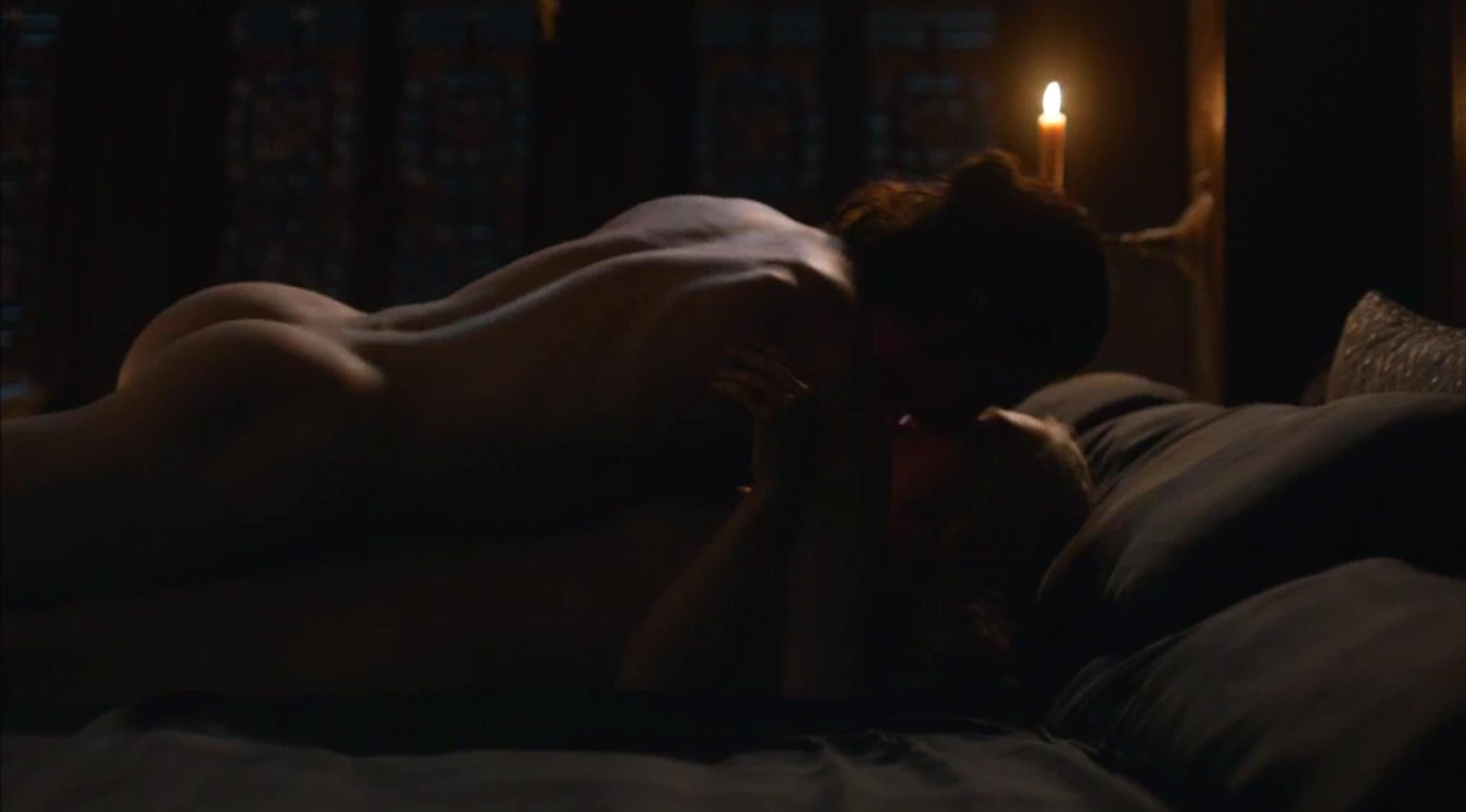 game of thrones sex season 3
