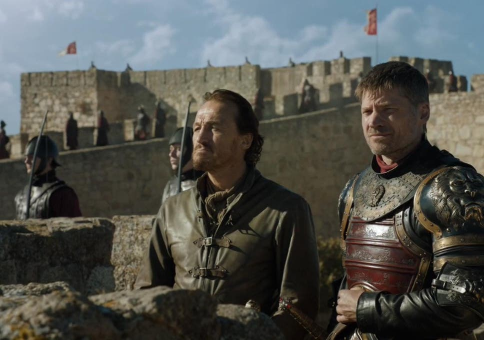 game of thrones s07e07 review