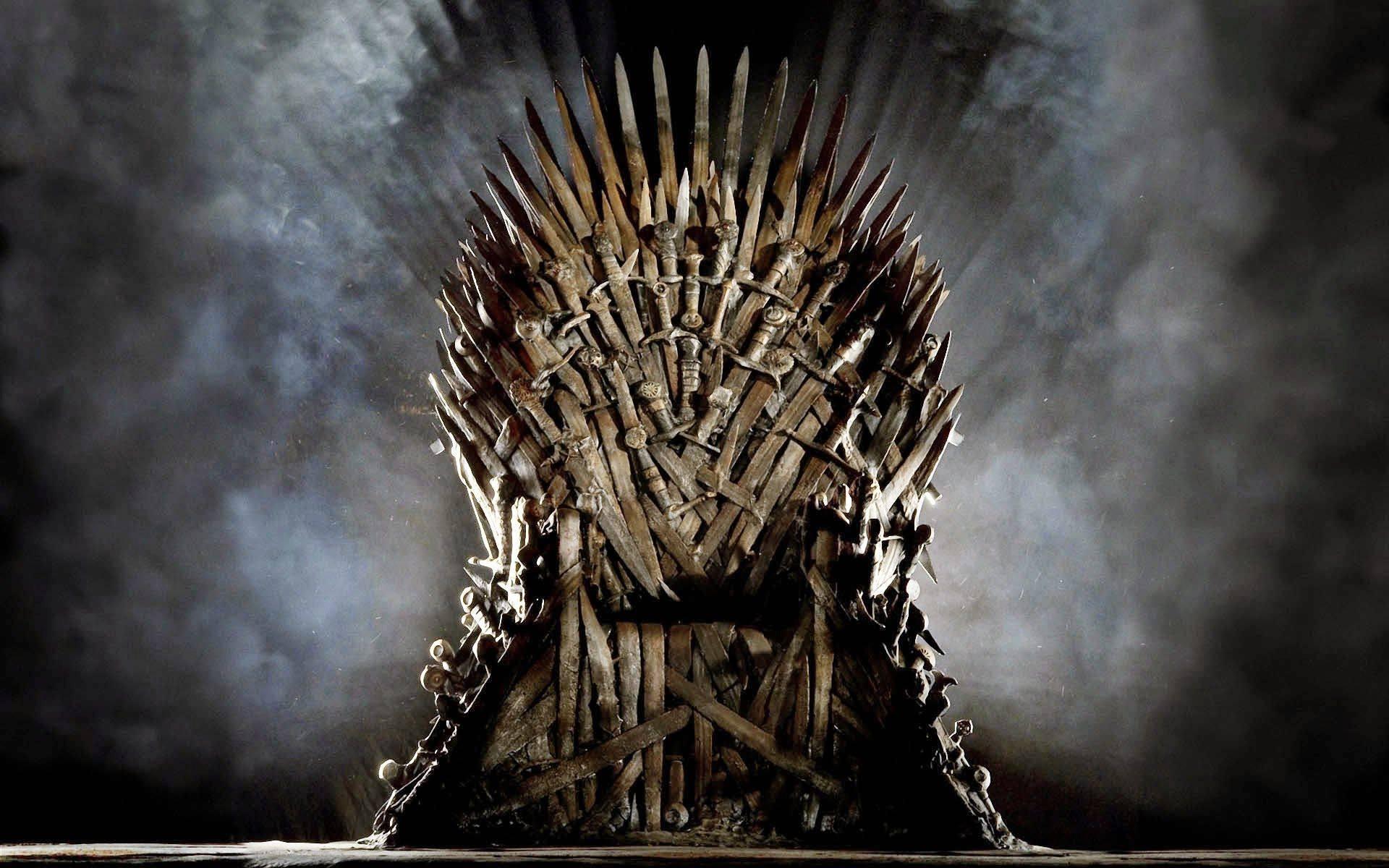 Games Of Thrones Kkiste