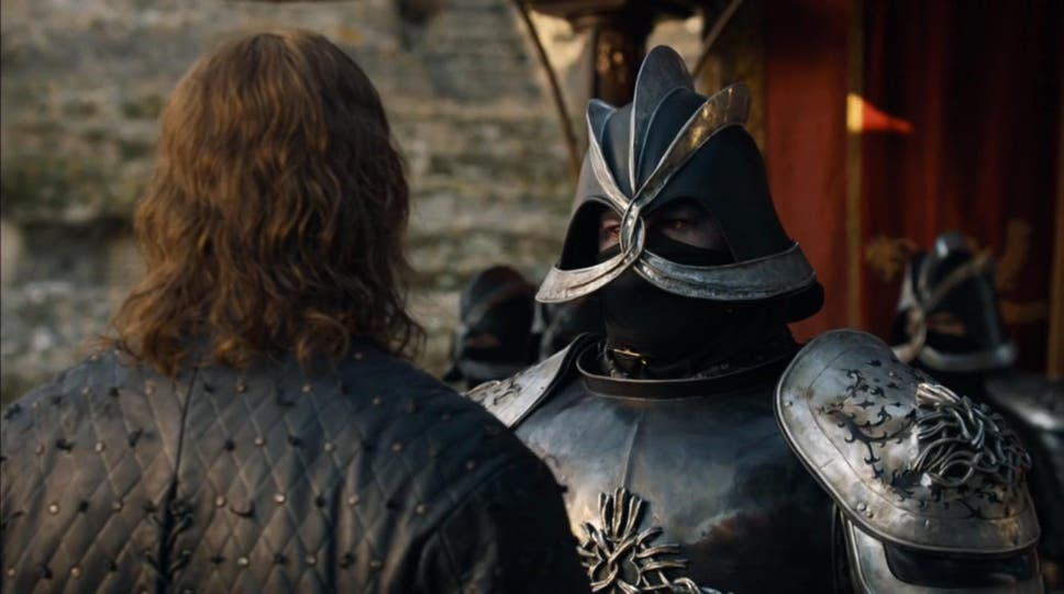 Game of Thrones season 8 release date: When to expect the HBO show ...