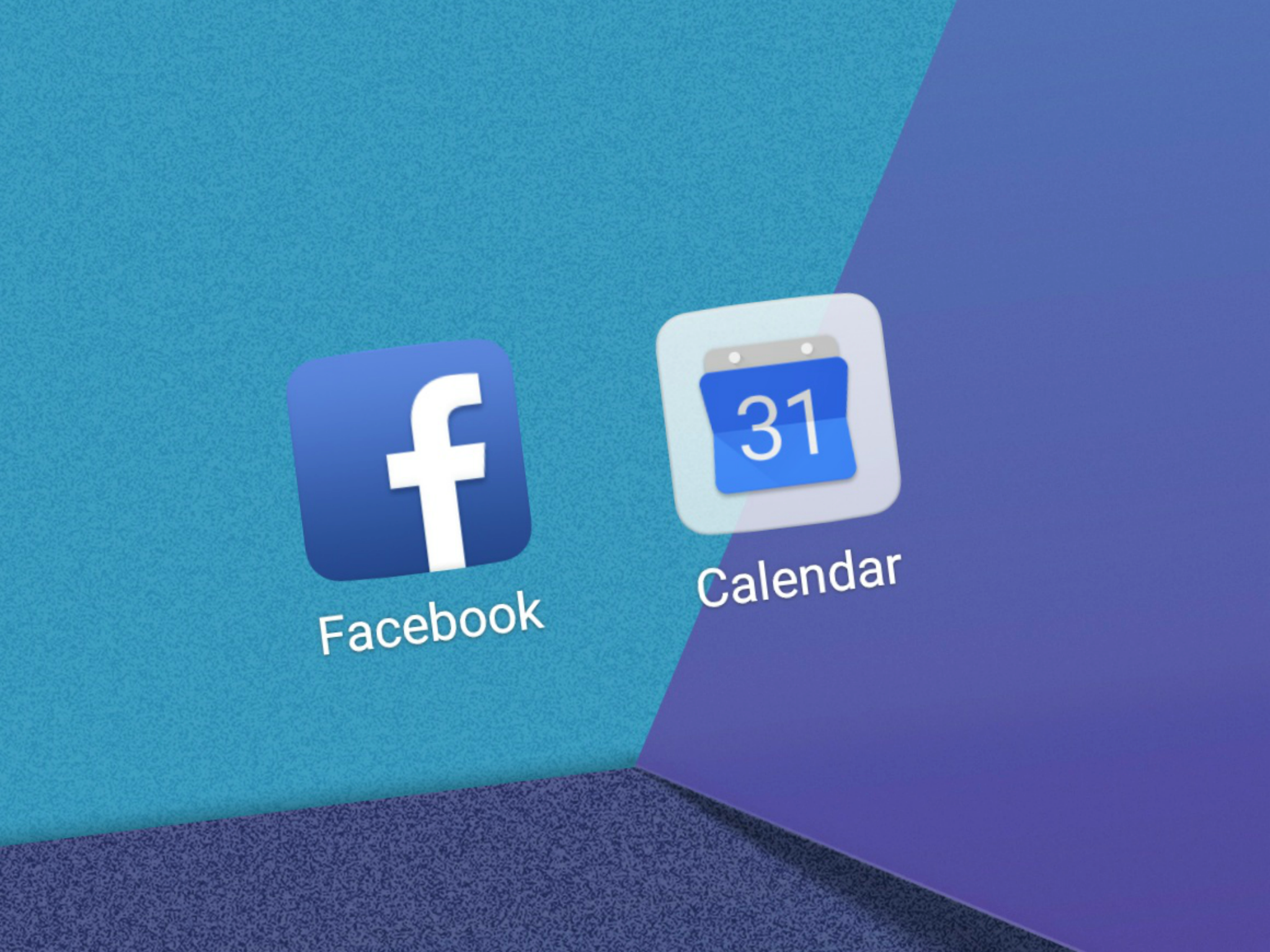 How to add facebook events and birthdays to your google calendar how to add facebook events and birthdays to your google calendar solutioingenieria Images