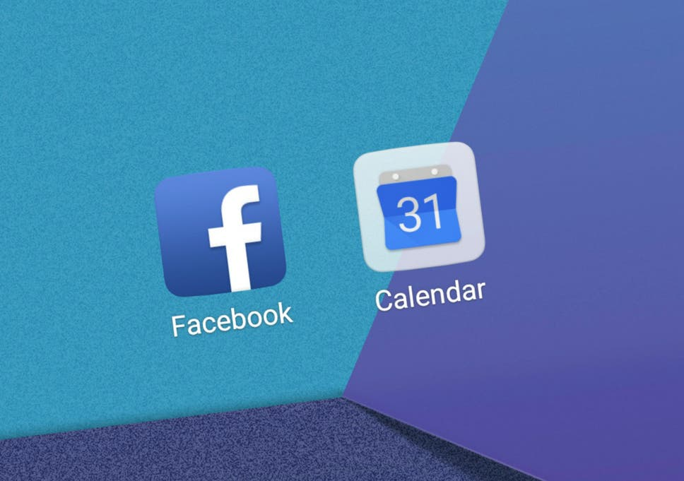 How to add Facebook events and birthdays to your Google Calendar