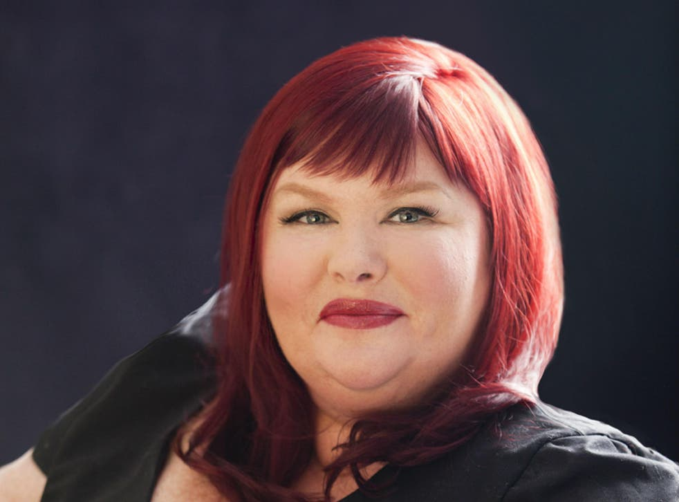 Cassandra Clare's latest book, 'Lord of Shadows', deals with the insurgence of an extremist branch in the government
