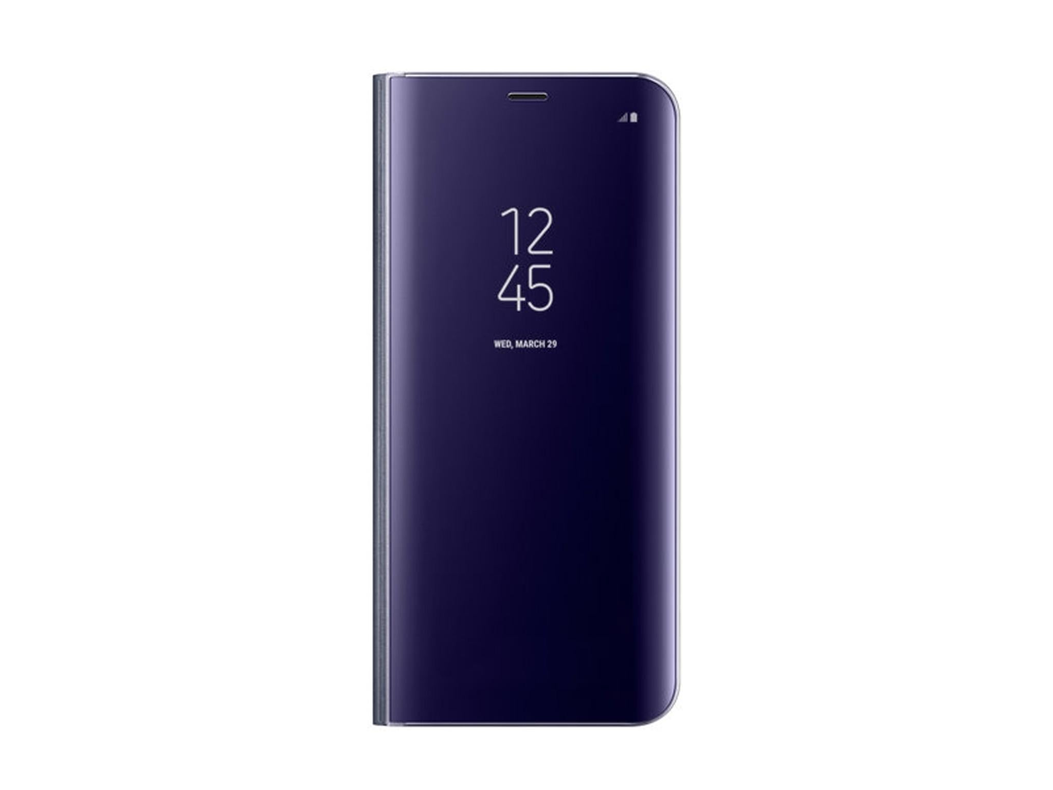 Hoesje Met Licht : 10 best samsung galaxy note 8 cases the independent