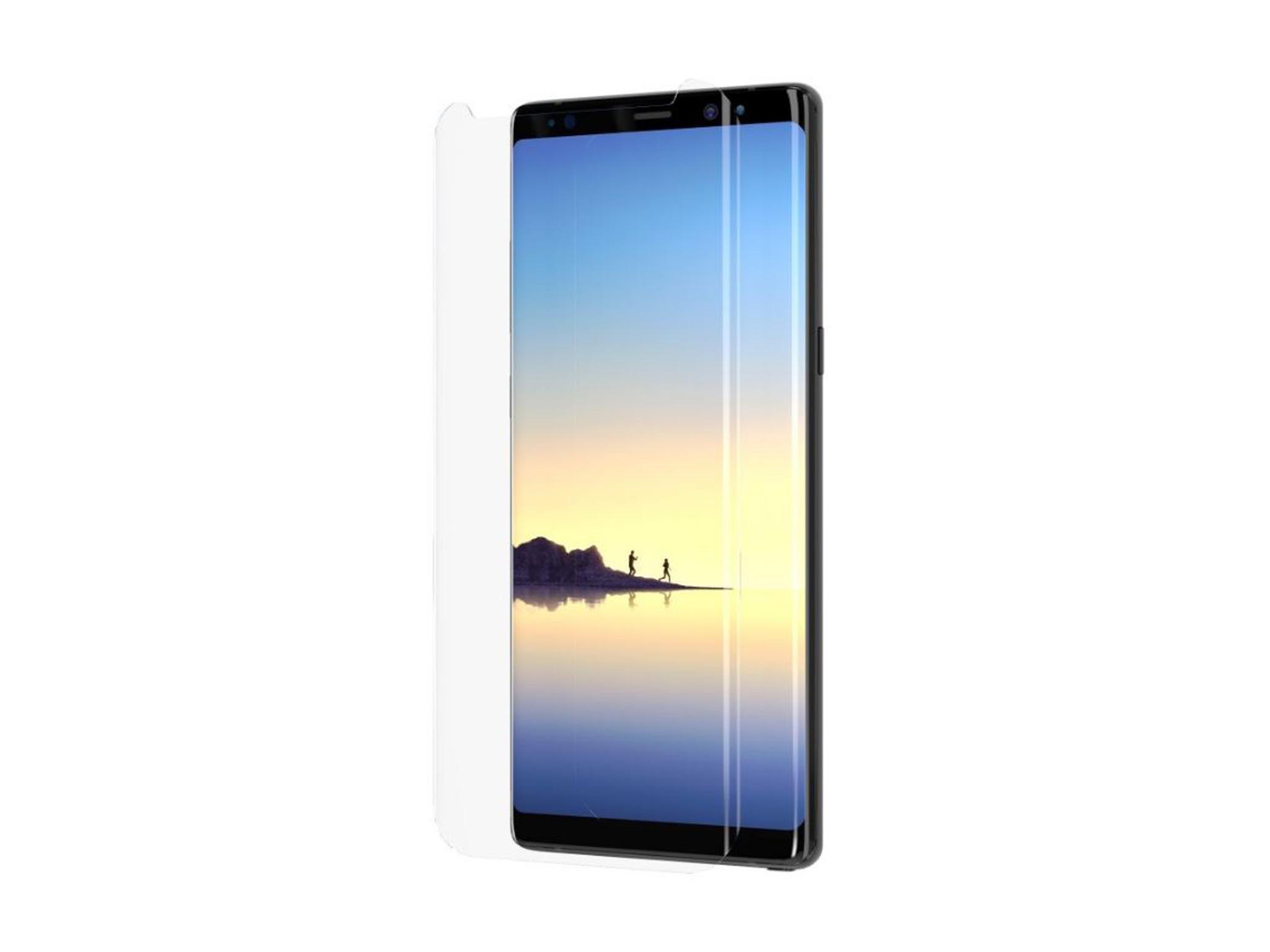 10 best Samsung Galaxy Note 8 cases | The Independent