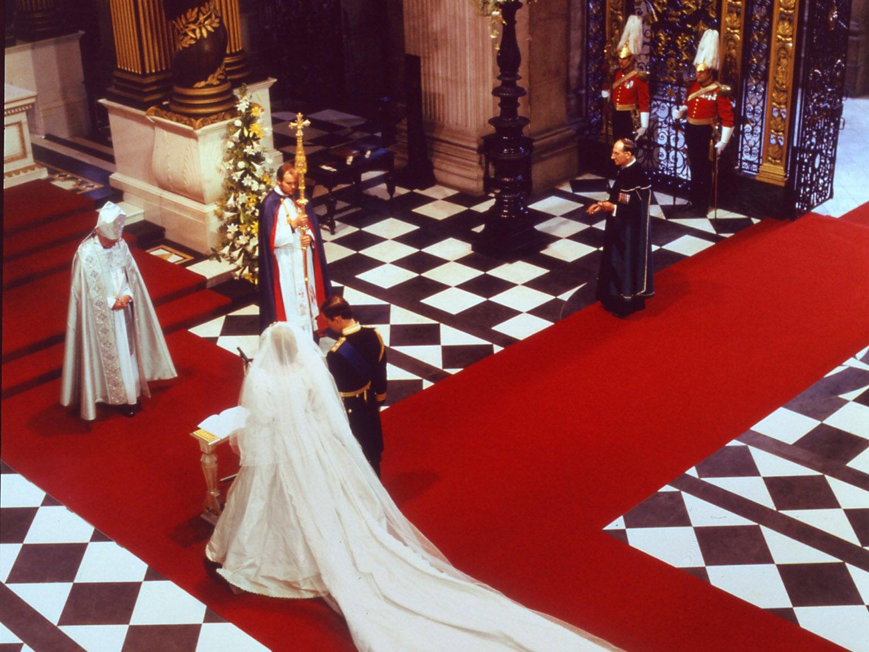 Princess Diana conspiracy theories: Eight reasons people
