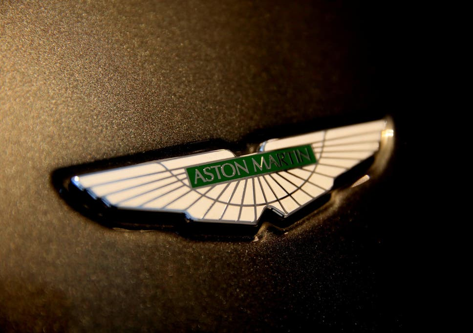 Aston Martin Announces 500m Japanese Trade And Investment Deal