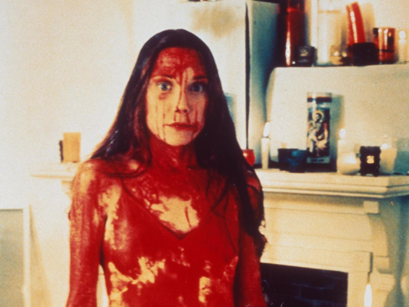 Netflix's 19 best horror films, from Carrie to Cabin in the Woods