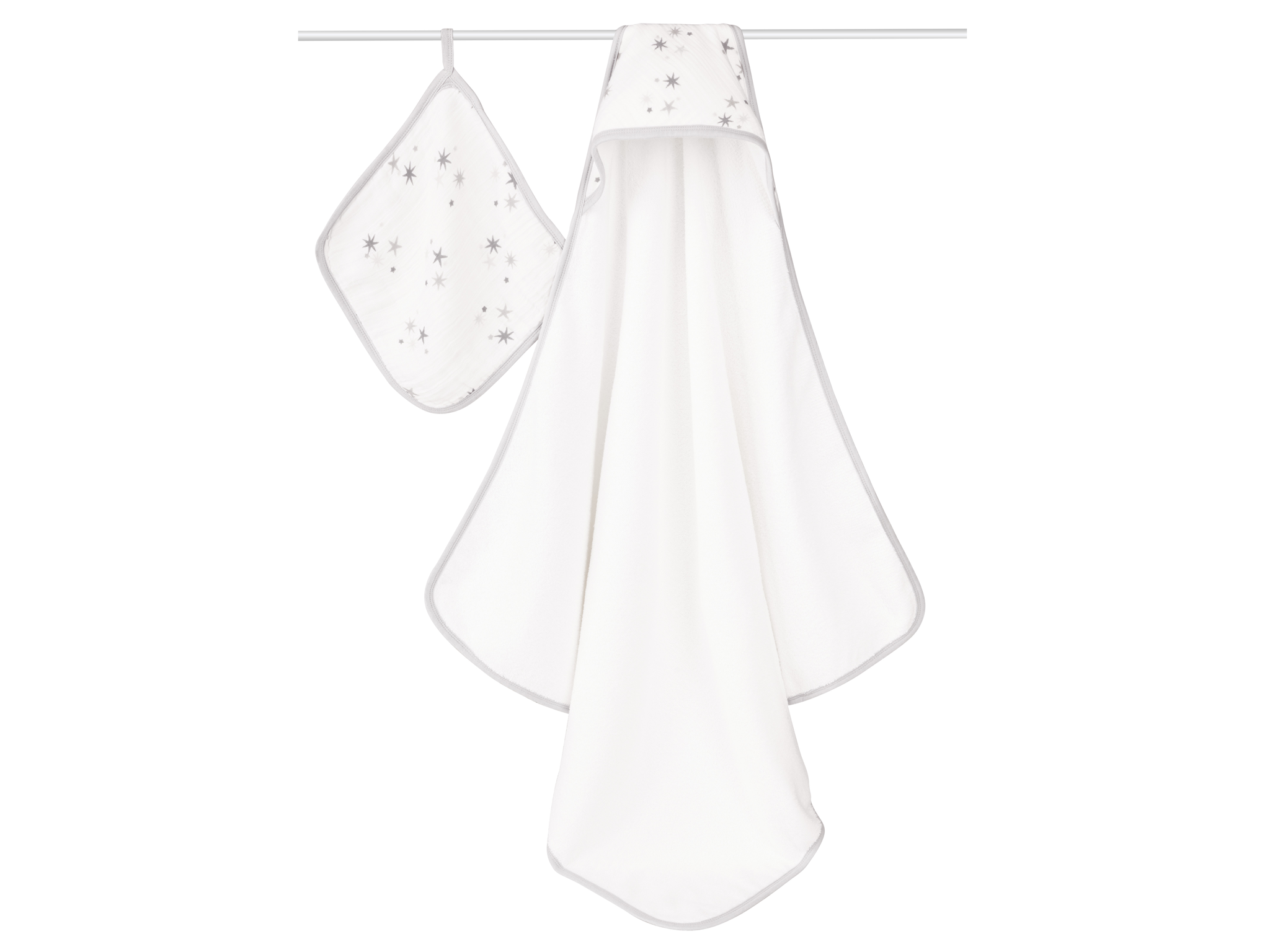 10 best baby and toddler bath towels | The Independent