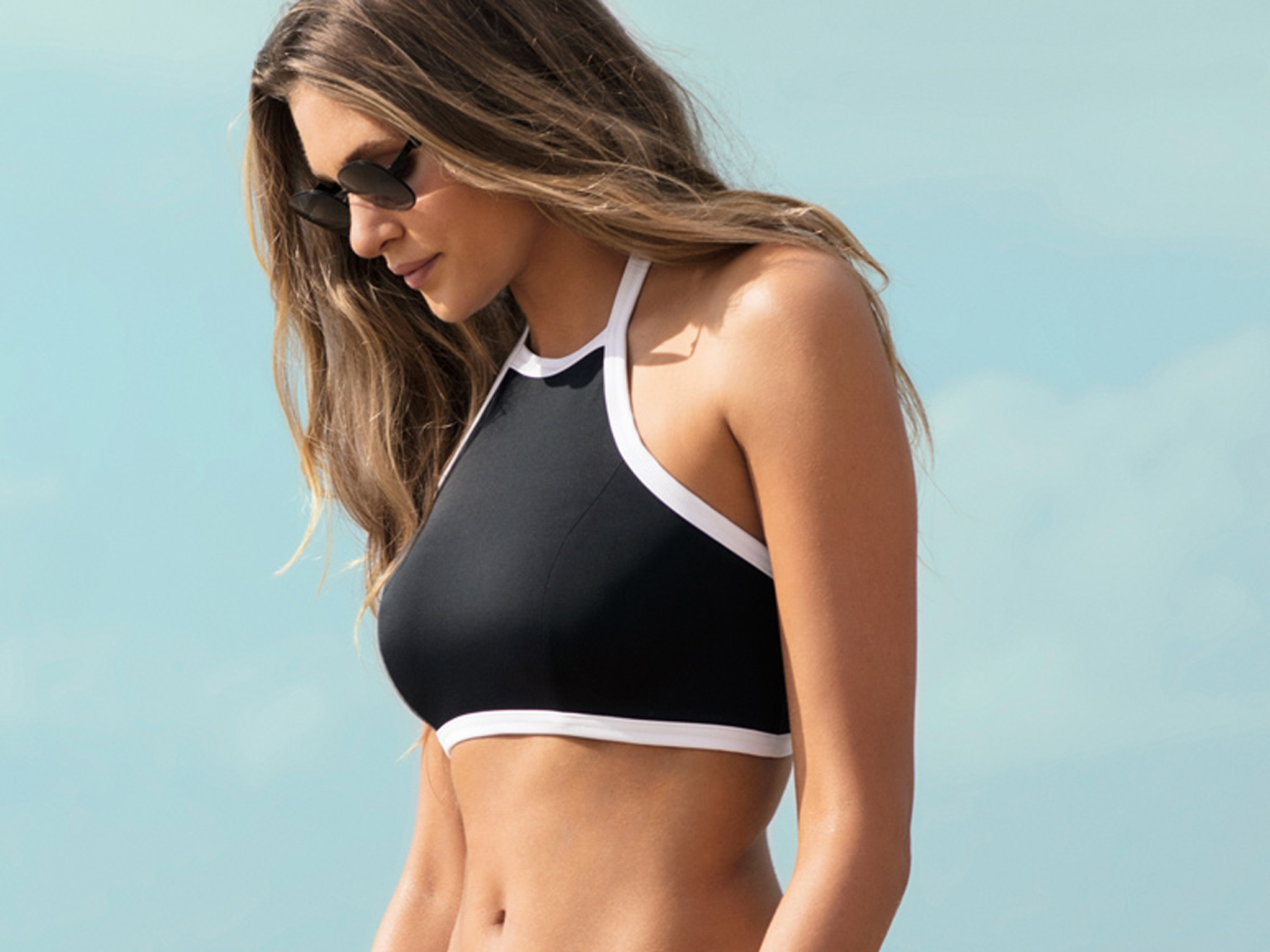 Shop Online for Seafolly bikinis and swimwear at Coco Bay. Bikinis, swimsuits, beachwear and activewear from our favourite designer brands, including Seafolly, Banana Moon, Watercult, Moontide and Body Glove. Same day dispatch before 2 pm - Free UK .