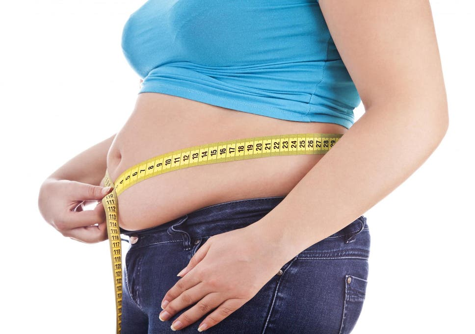 Image result for Losing Your Body Weight istock