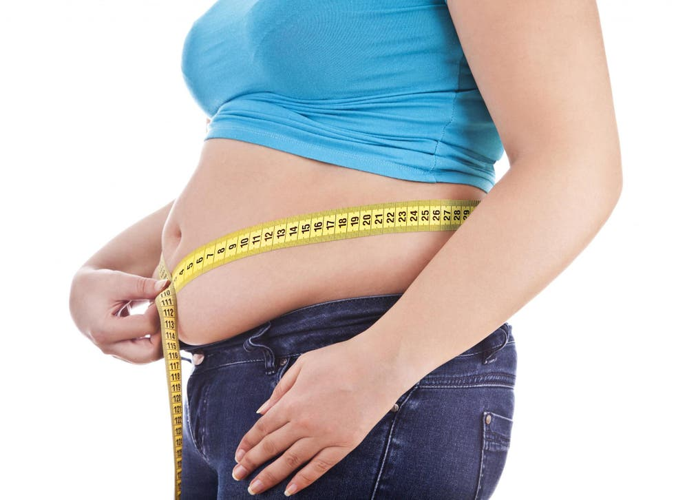 How to lose belly fat | The Independent | The Independent