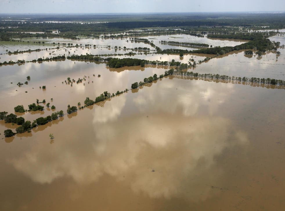 Naming hurricanes could have unforeseen consequences, depending on their 'gender'