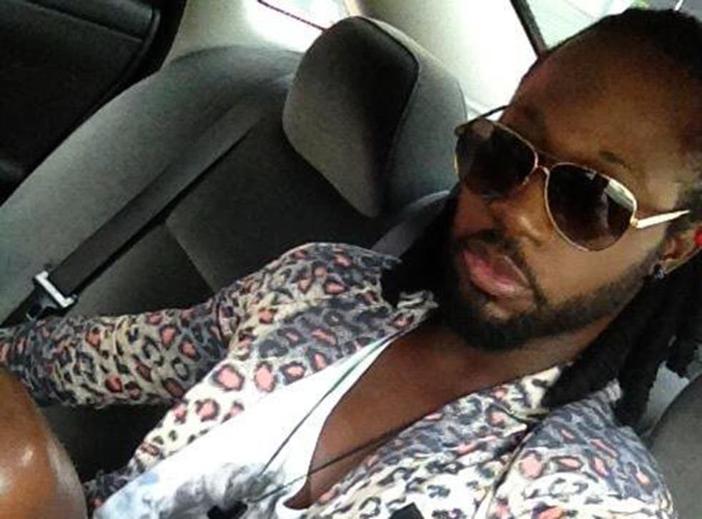 Police found the flamboyant designer's body in his home on Thursday