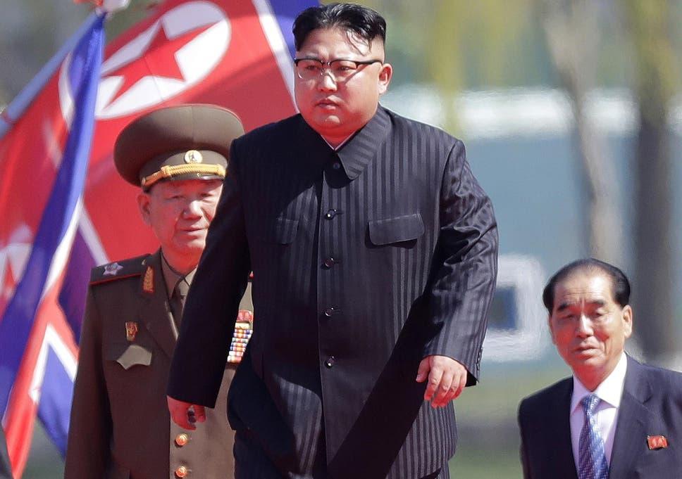 woman-power-sex-in-korea