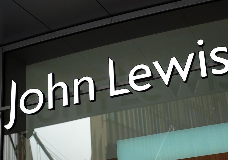 55a18c242ac John Lewis to buy back unwanted clothes from customers to cut waste ...