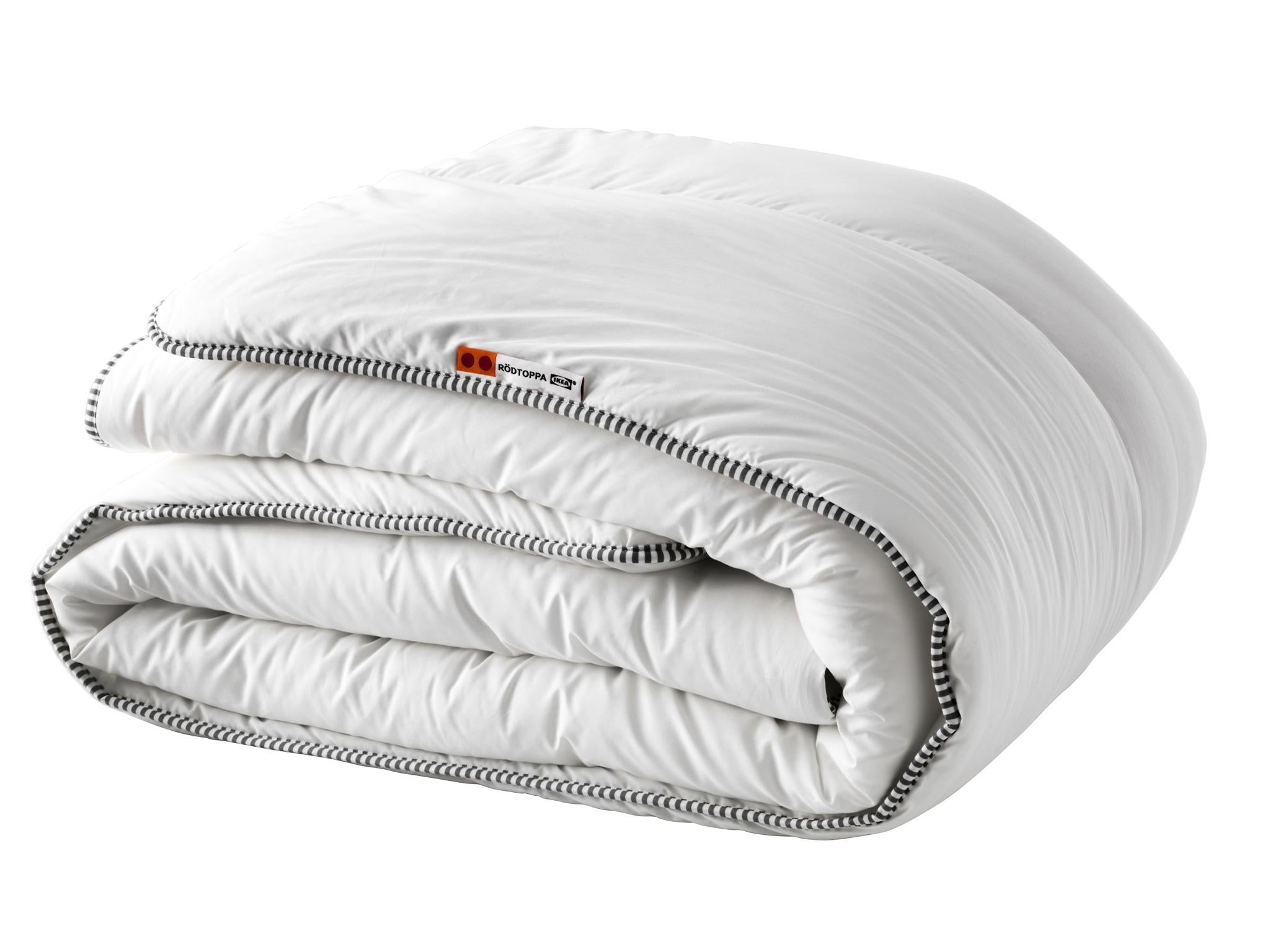 10 best winter duvets | The Independent