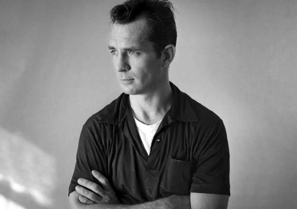 On the Road' at 60: How Jack Kerouac's drug-infused prose