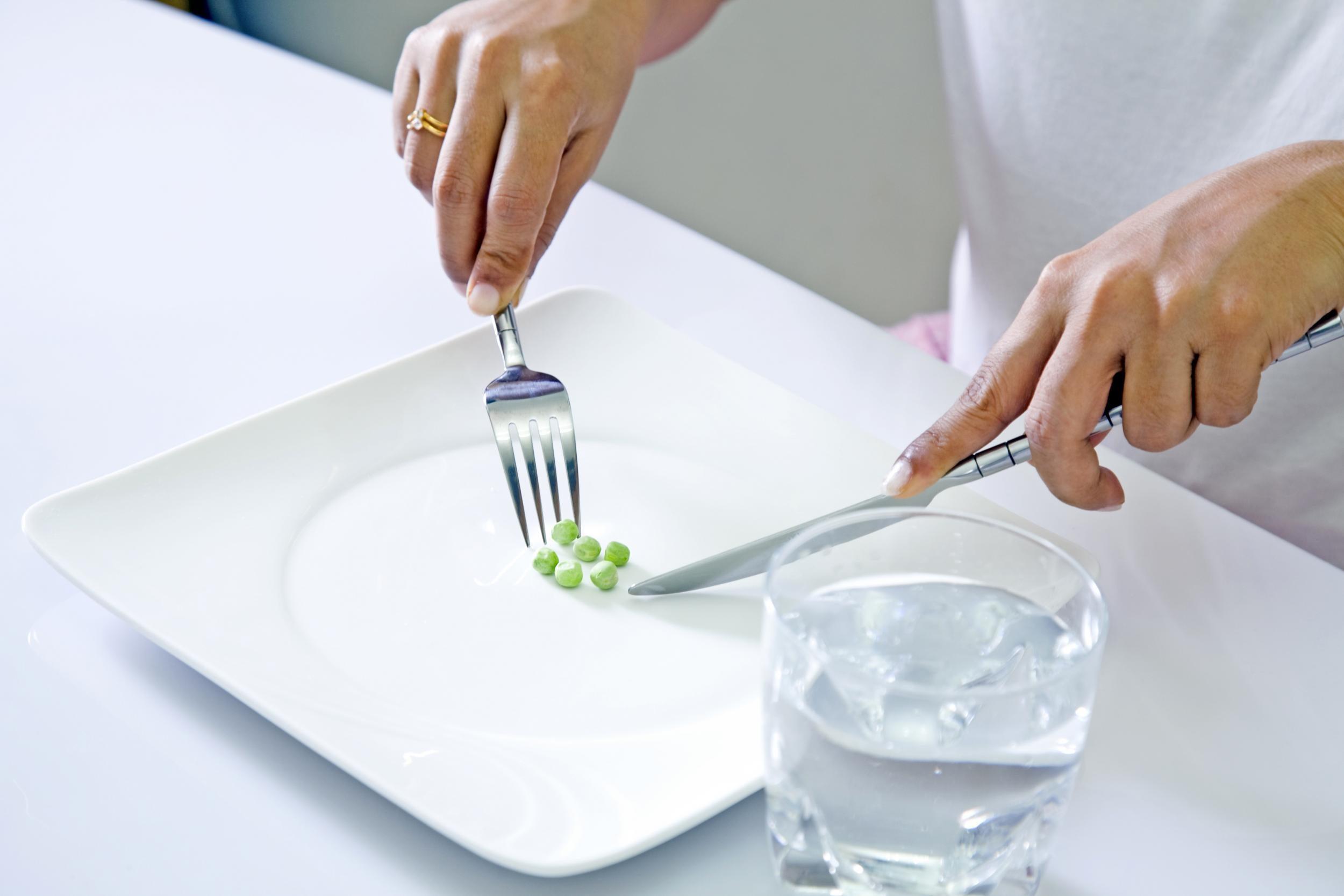 Лечебное голодание golodorg