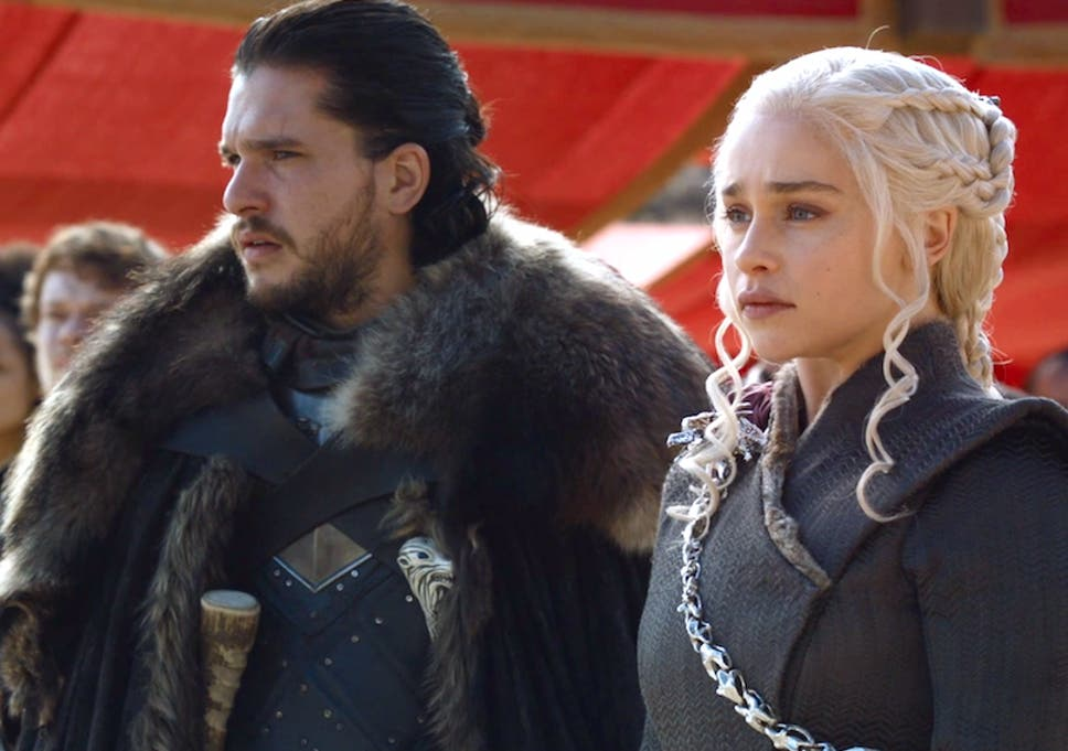 31 Important Questions The Game Of Thrones Season 7 Finale Left