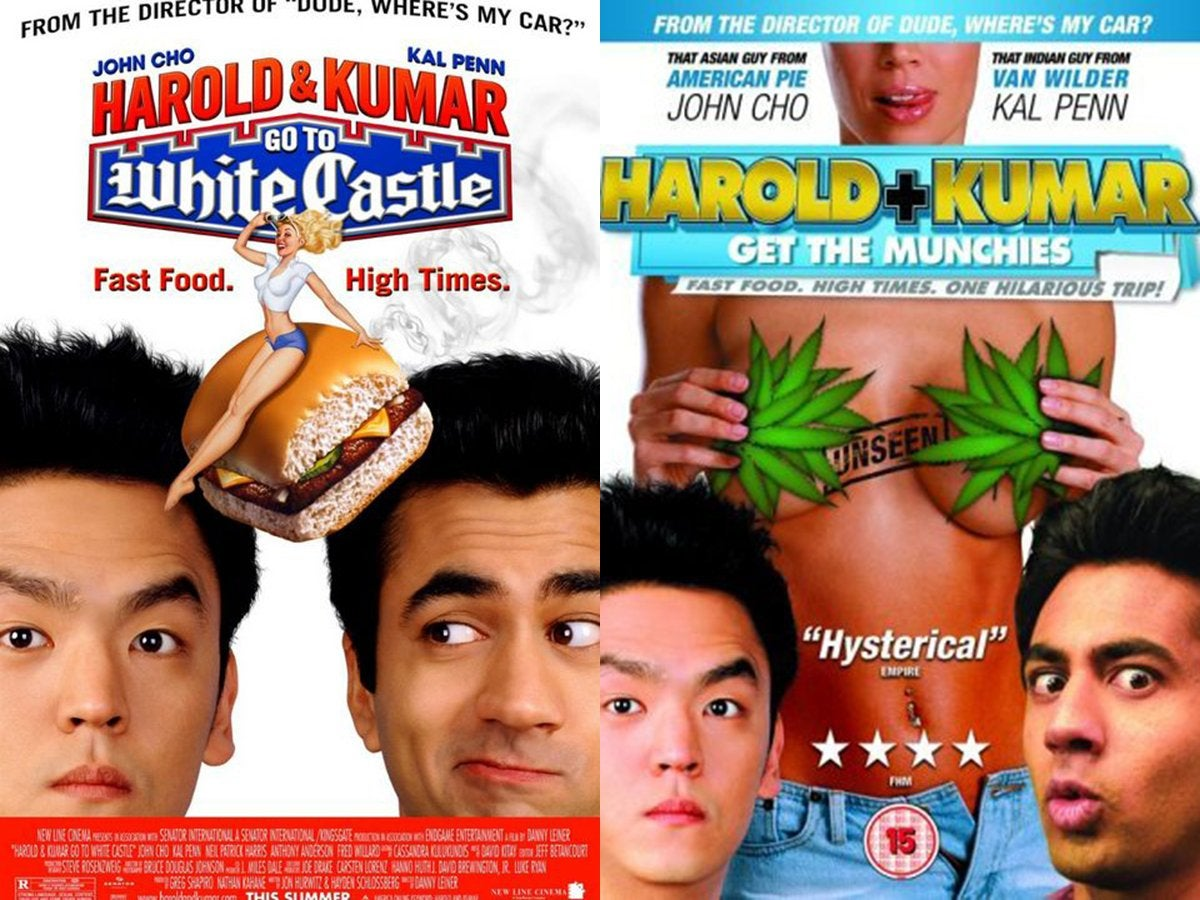 15 Films With Completely Different Titles In Other Countries The