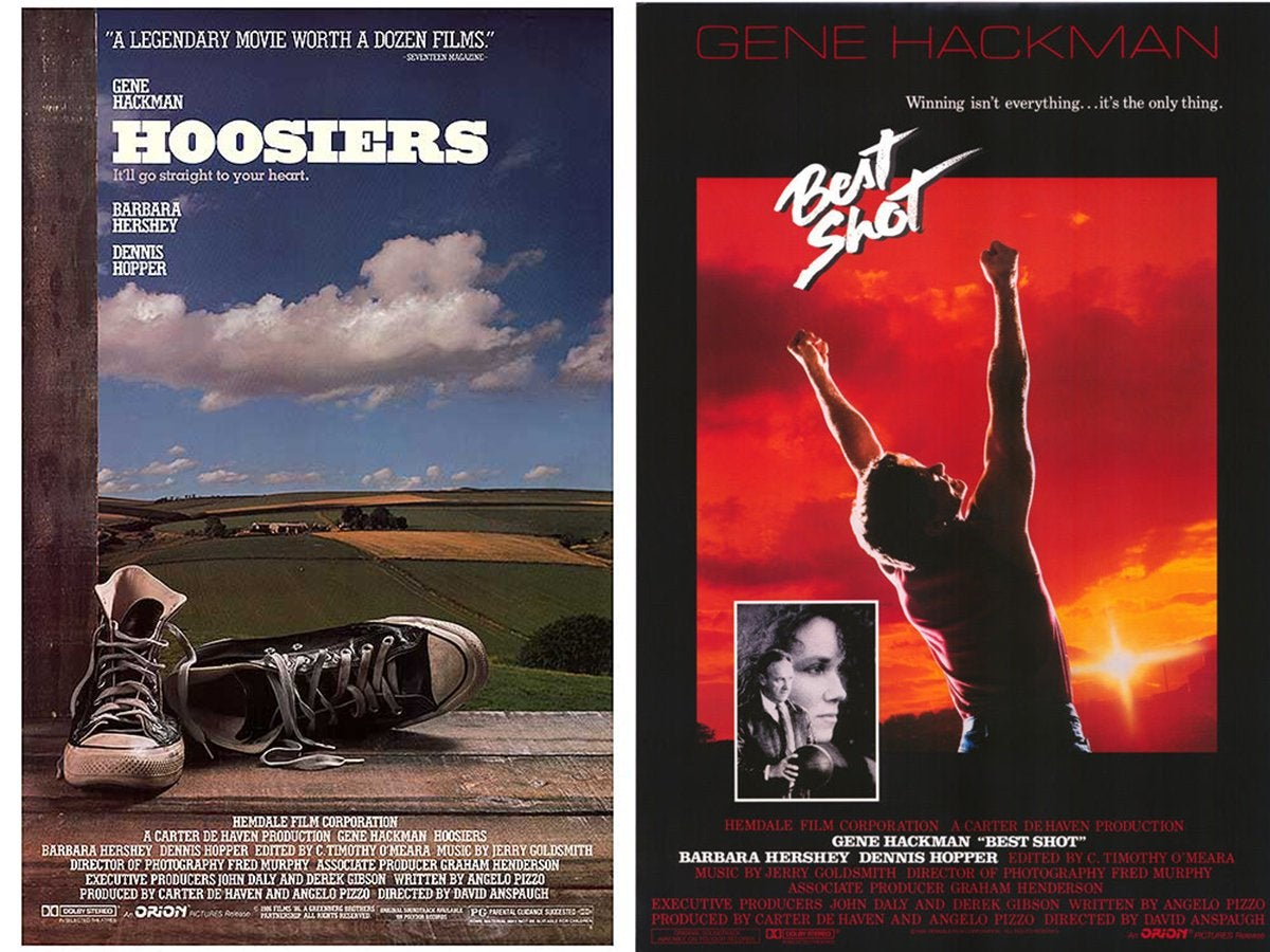15 films with completely different titles in other countries