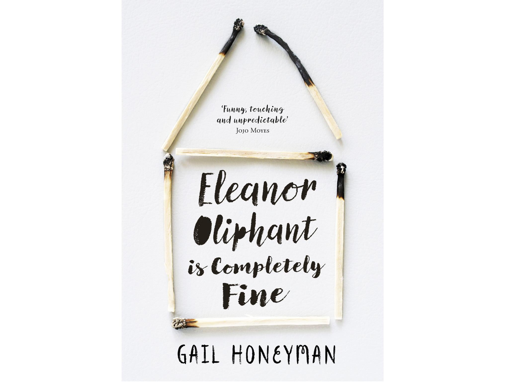 10 best debut novels by women authors | The Independent