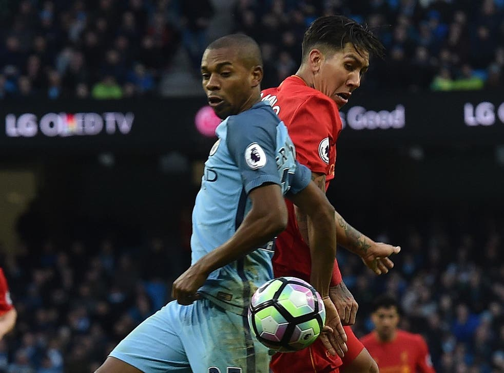 Manchester City, Liverpool and Chelsea players will be privately flown back to England from Colombia