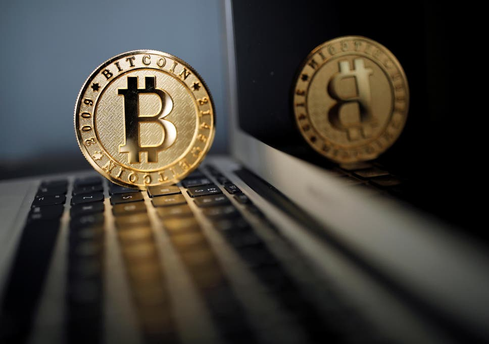 Bitcoin Pioneer Points To Its Shortcomings And Is Creating A New