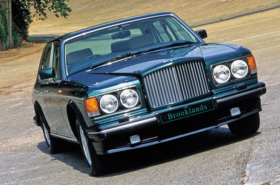 Buying used the most comfortable cars the independent buying used the most comfortable cars publicscrutiny Choice Image