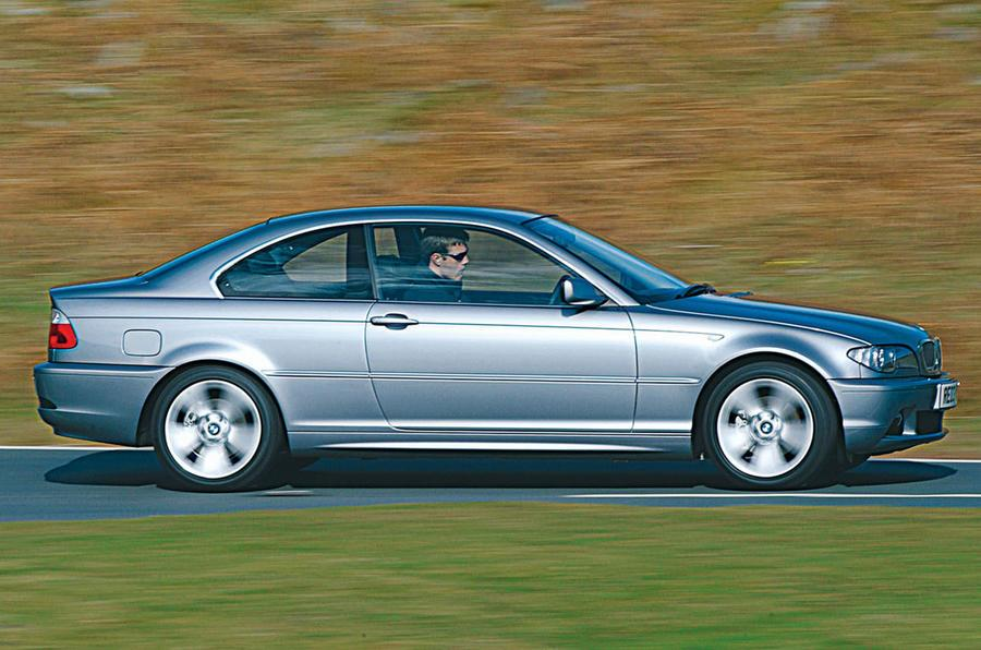 Ten of the best used cars you can buy today   The Independent