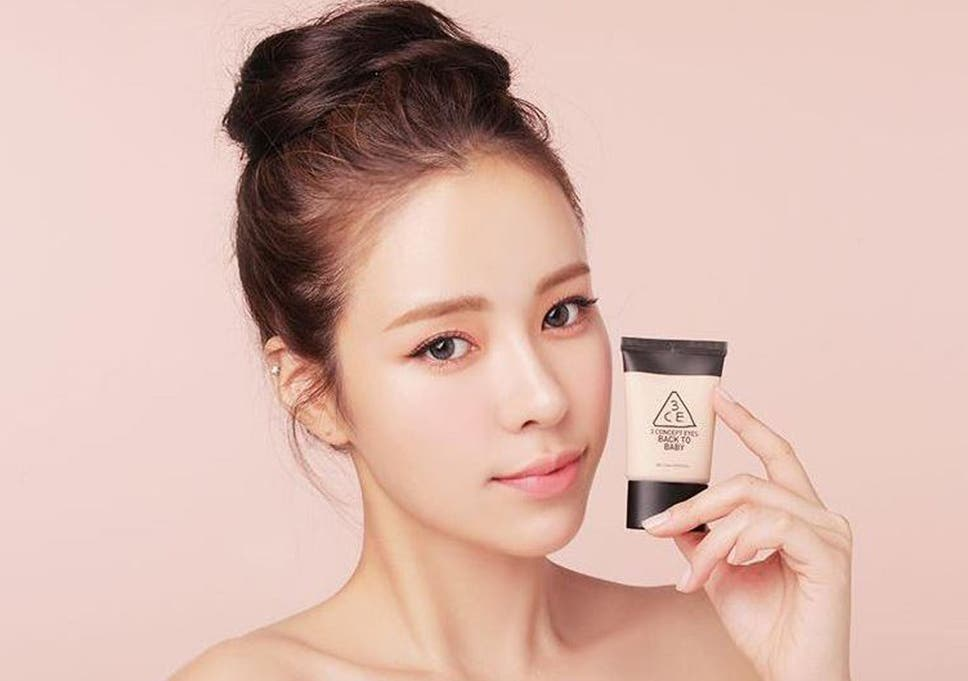 10 best Korean beauty products | The Independent