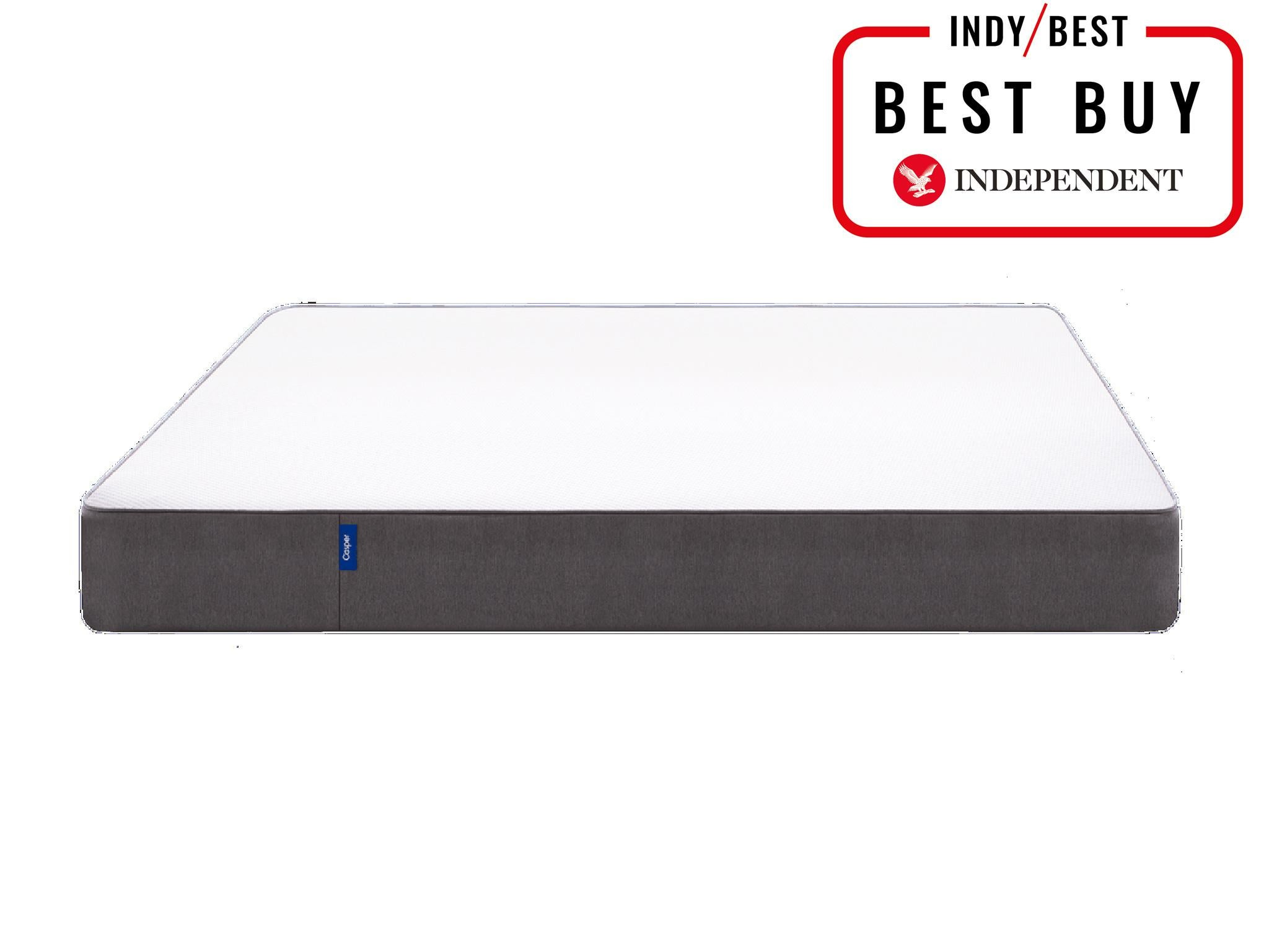 18 Best Mattresses The Independent