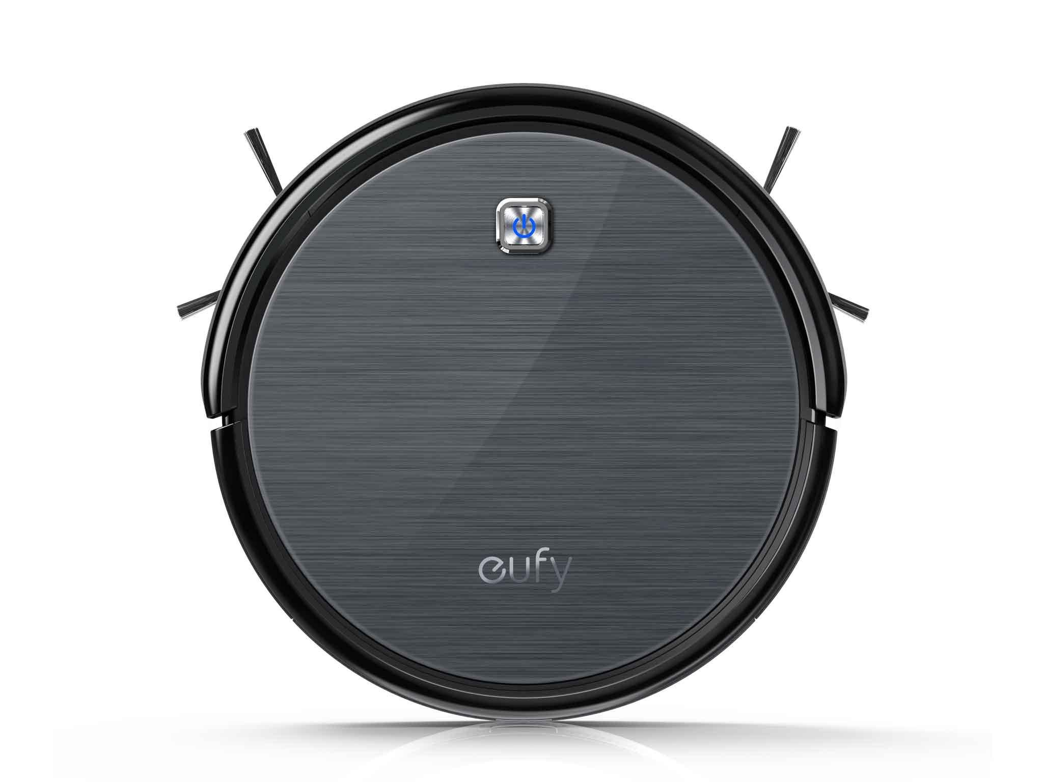 8 best robot vacuum cleaners | The Independent