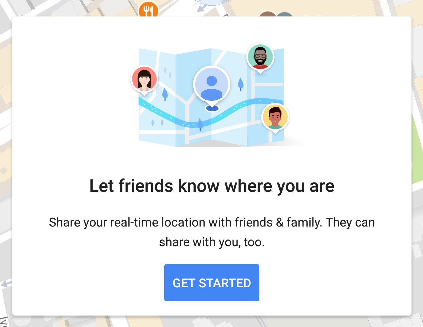 Google Maps: 11 incredibly useful features you may not know about