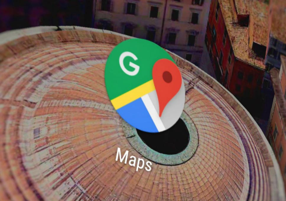 Google Maps: 11 incredibly useful features you may not know