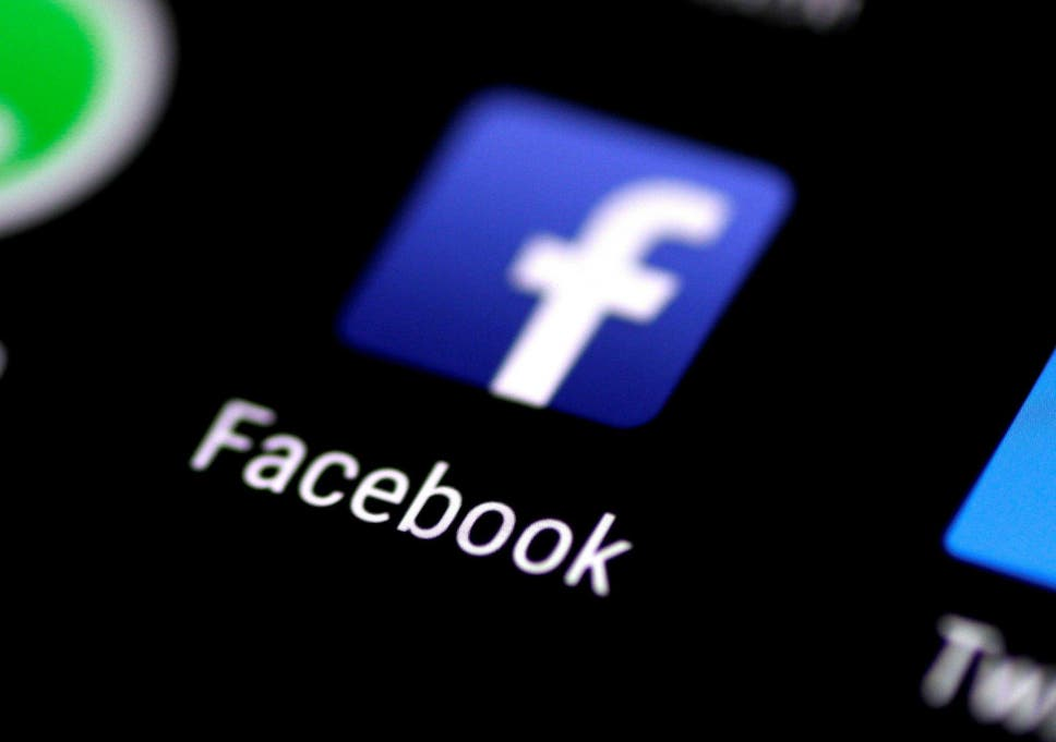 Facebook 'following me' hoax suggests users can reveal