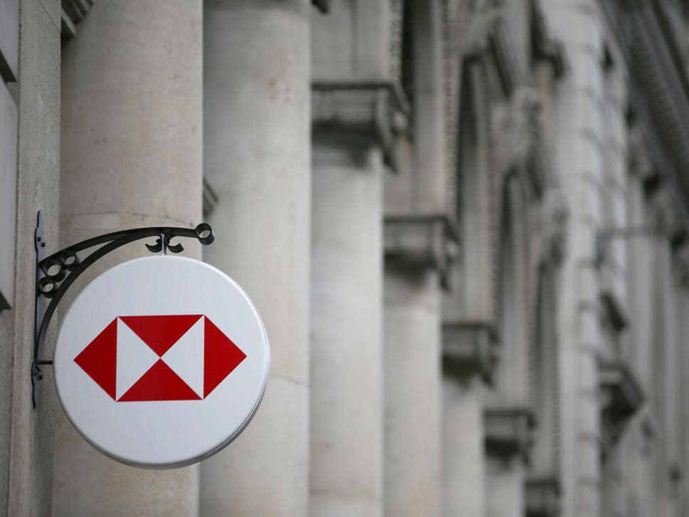 Hsbc Bank To Settle Us Probe In Currency Rigging With 101m Payment