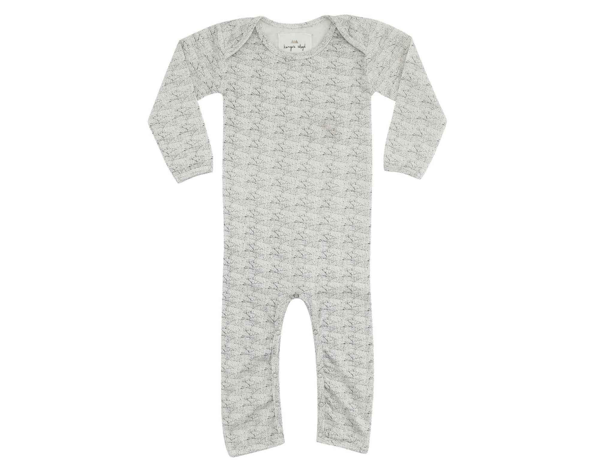 England Britain South East I LOVE KENT Fun Themed Baby Grow//Suit UK