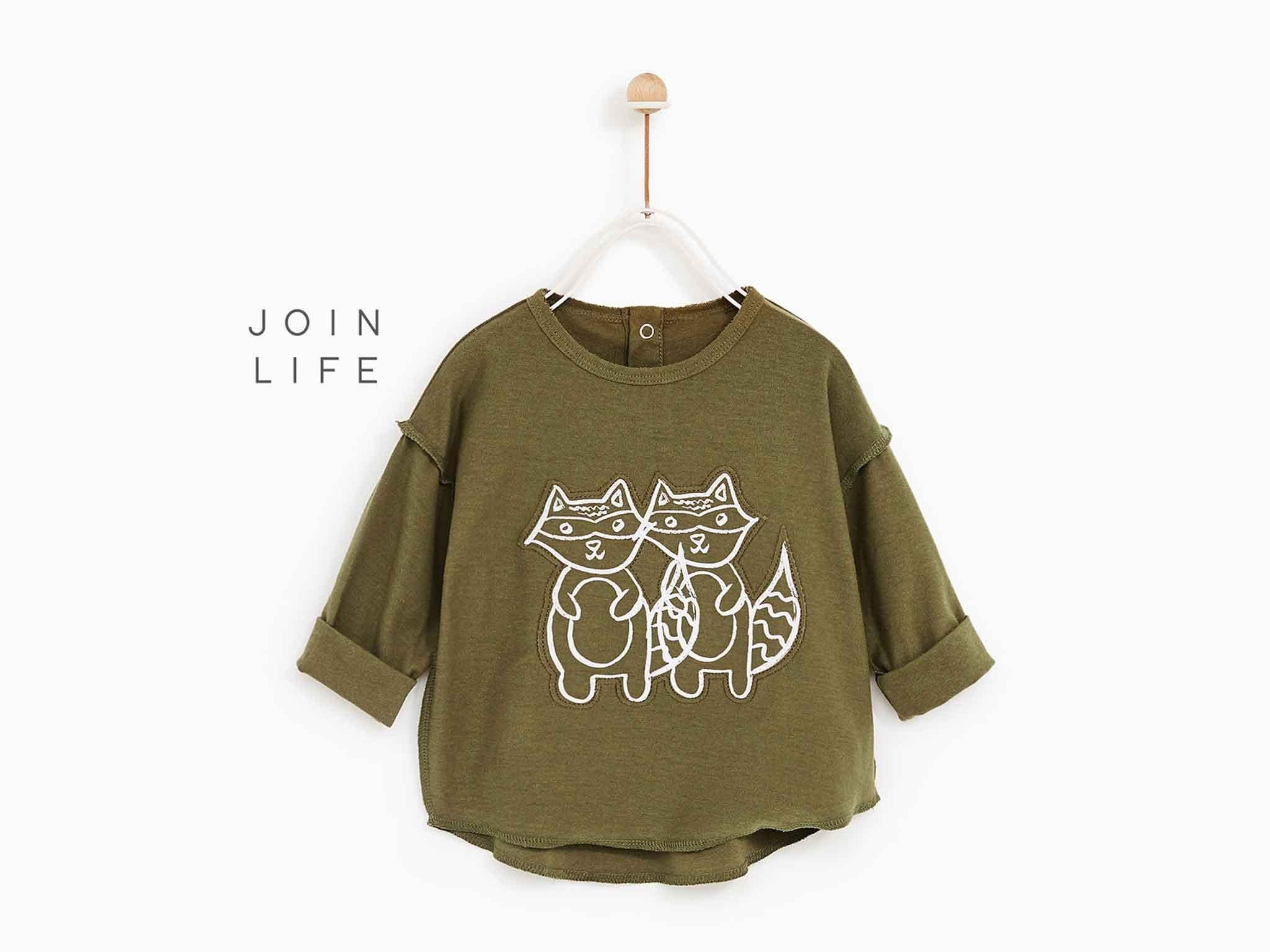 15 Best Sustainable And Organic Kids Clothing Brands The Independent