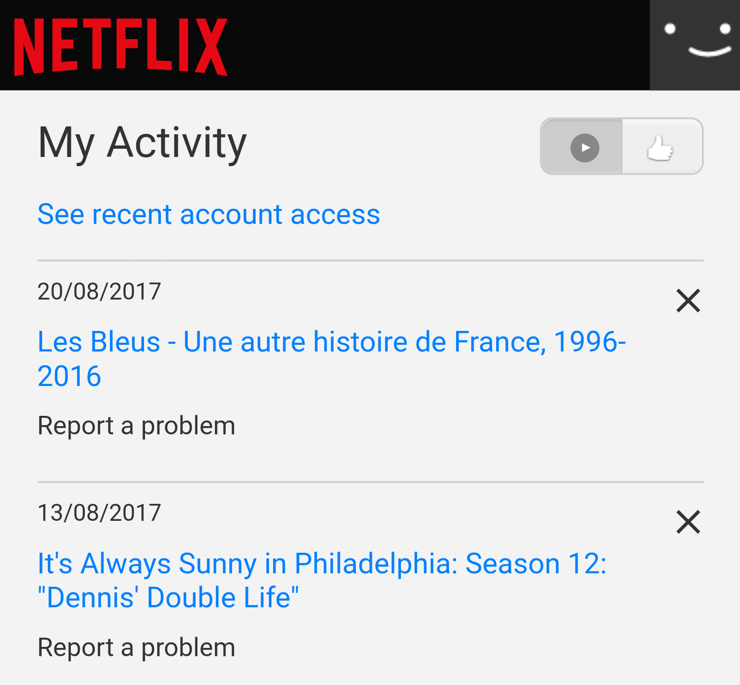 Netflix codes: How to access full library of hidden genres, films
