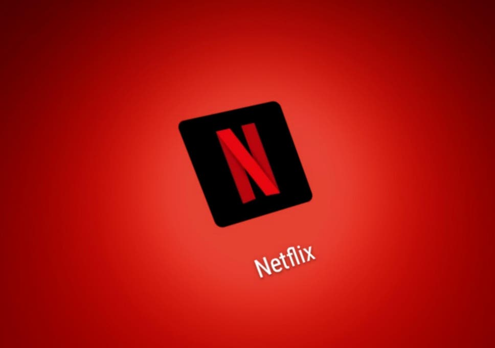 Netflix price increase: When does it happen and how much do the