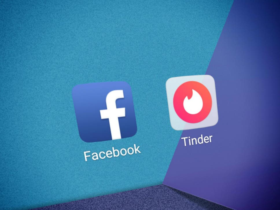 facebook s tinder like new feature tries to match you up with your