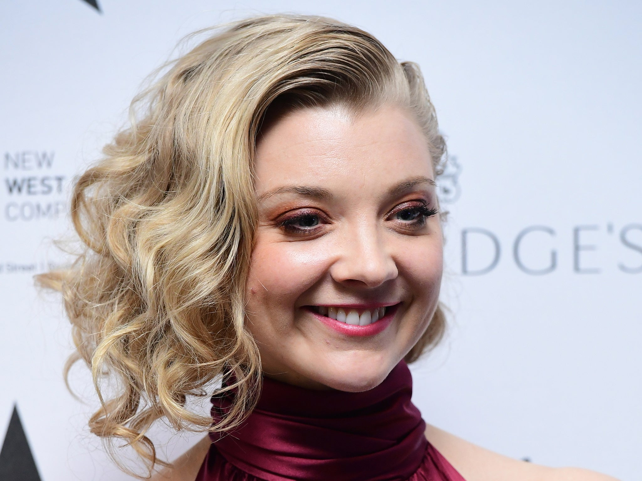 Photo Natalie Dormer nudes (37 photos), Tits, Paparazzi, Instagram, panties 2015